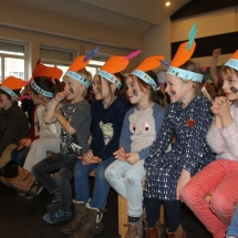 Sinterklaasfeest Leemstraat 2017 (22)