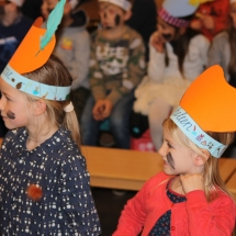 Sinterklaasfeest Leemstraat 2017 (36)