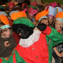 Sinterklaasfeest Leemstraat 2017 (46)
