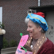 Sinterklaasfeest Leemstraat 2017 (56)