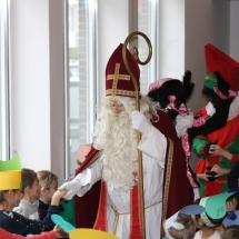 Sinterklaasfeest Leemstraat 2017 (8)