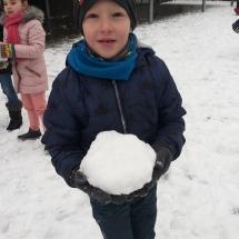 Sneeuw Leemstraat (2)
