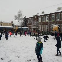 Sneeuw Leemstraat (6)