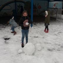 Sneeuw Leemstraat (7)