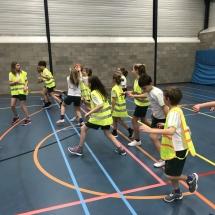 sportnamiddag (3)