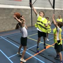sportnamiddag (4)