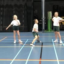 sportnamiddag (5)