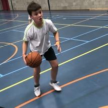 sportnamiddag (6)