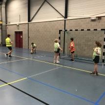 sportnamiddag (8)