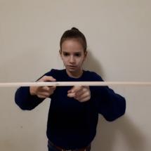 balans evenwicht (12)