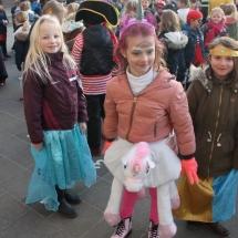 Carnaval Leemstraat (1)