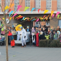 Carnaval Leemstraat (13)