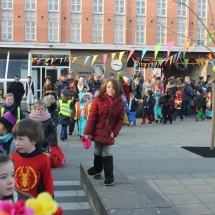 Carnaval Leemstraat (14)