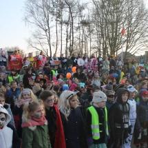 Carnaval Leemstraat (15)