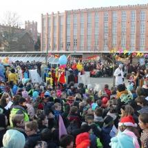 Carnaval Leemstraat (16)