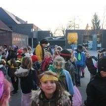 Carnaval Leemstraat (2)