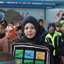 Carnaval Leemstraat (4)