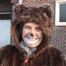 Carnaval Leemstraat (5)