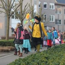 Carnaval Leemstraat (6)