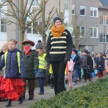 Carnaval Leemstraat (7)