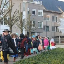 Carnaval Leemstraat (8)
