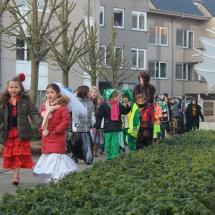 Carnaval Leemstraat (9)