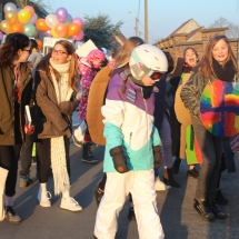 carnaval (14)