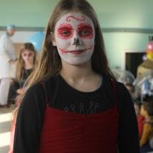 carnaval (58)