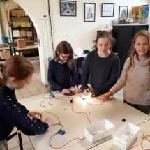 elektriciteit (16)