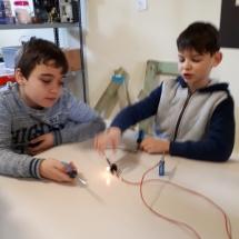 elektriciteit (18)