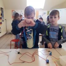 elektriciteit (2)