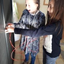 elektriciteit (4)