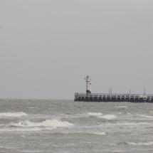 Zeeklassen 2018 - Dag 2 (18)