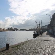 Zeeklassen 2018 - Dag 3 (10)