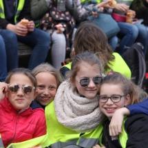 Zeeklassen 2018 - Dag 3 (109)