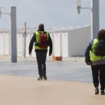 Zeeklassen 2018 - Dag 3 (113)