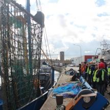 Zeeklassen 2018 - Dag 3 (28)