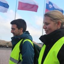 Zeeklassen 2018 - Dag 3 (30)