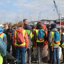 Zeeklassen 2018 - Dag 3 (35)