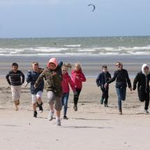Zeeklassen 2018 - Dag 4 (47)