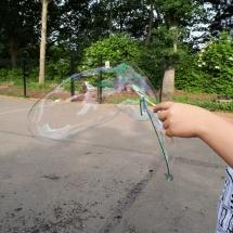 luchtbellen (21)