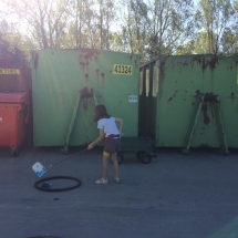 containerpark 5A (1)