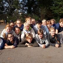 leerlingenraad (1)