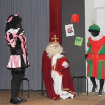 Sinterklaasfeest 2018 LEEMSTRAAT (12)