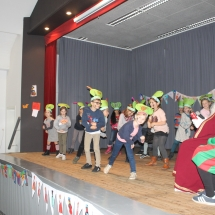 Sinterklaasfeest 2018 LEEMSTRAAT (13)