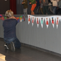 Sinterklaasfeest 2018 LEEMSTRAAT (20)