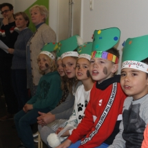 Sinterklaasfeest 2018 LEEMSTRAAT (23)