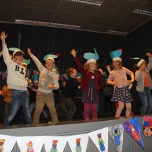 Sinterklaasfeest 2018 LEEMSTRAAT (31)