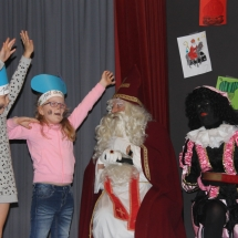 Sinterklaasfeest 2018 LEEMSTRAAT (36)