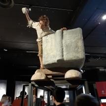 Gallo-Romeins museum (12)